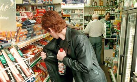 Shoplifting Meme - shoplifting 007 jpg