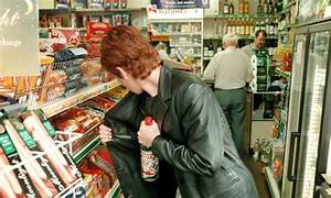 Shoplifting-007.jpg