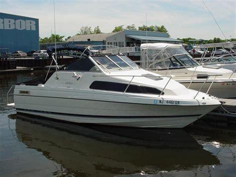 Bayliner Boats Delran Nj by 1998 Bayliner 2252 Delran New Jersey Boats