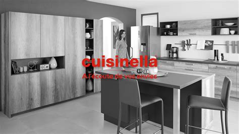 montage cuisine cuisinella cuisinella amiens 28 images cuisinella perpignan light