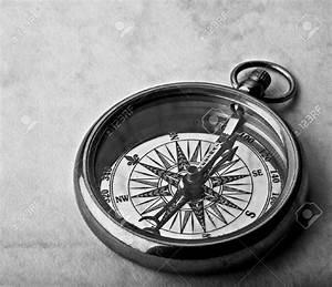 Armbanduhr Mit Weltkarte : 25 sch ne uhr mit weltkarte ideen auf pinterest uhr weltkarte kompass maps und anker uhr ~ Orissabook.com Haus und Dekorationen