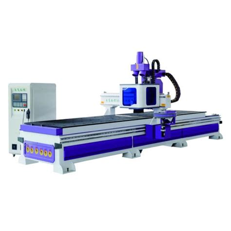 china atc automatic align edge cnc router carving machine  vacuum adsorption table  cnc