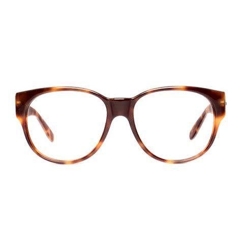 moderne brillen 2017 moderne brillen fielmann cinemas 93