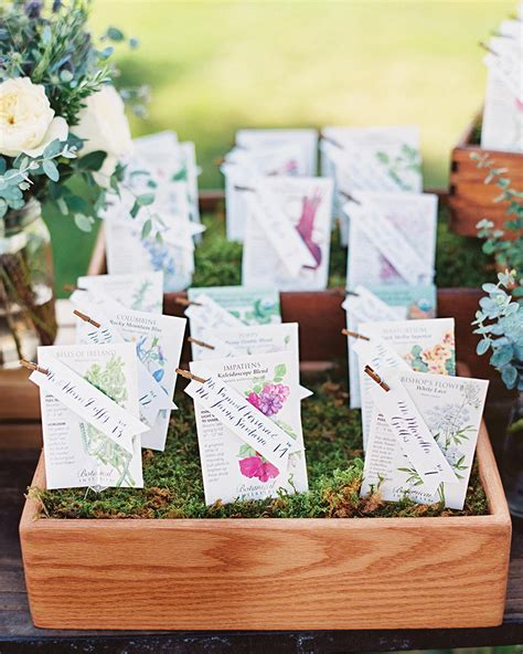 15 Eco Friendly Wedding Ideas for Your Big Day CHWV
