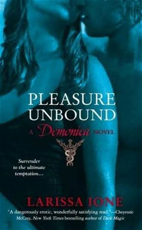 erotic paranormal romance books