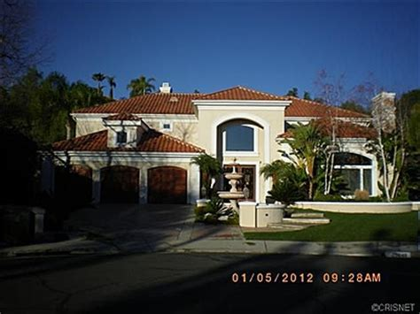 homes for sale in brentwood ca a tour of 3 million dollar foreclosures in southern