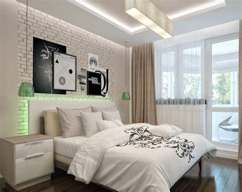 Einrichtungsideen Für Das Perfekte Schlafzimmer Design