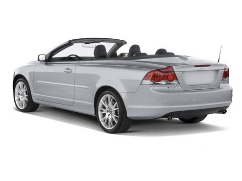 volvo  convertible   cars automobile