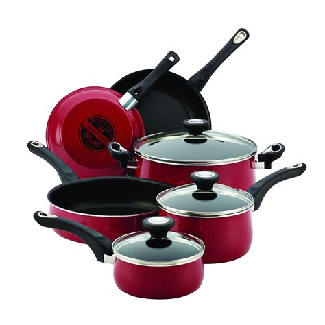 overstock cookware kitchen touch