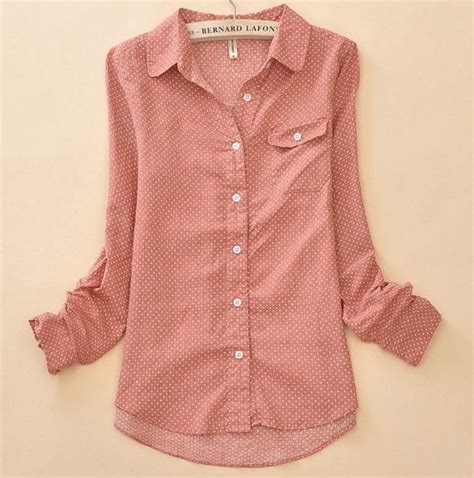 s gingham shirt cotton shirts for artee shirt