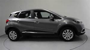 Renault Captur Cool Grey : used 2014 renault captur used cars for sale ni shelbourne motors ni hx64xac youtube ~ Gottalentnigeria.com Avis de Voitures