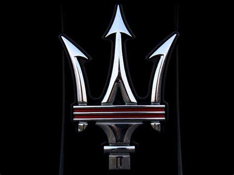 maserati logo hd png meaning information carlogosorg