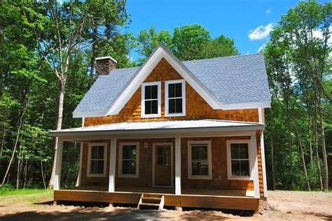 house plans with finished basement cottage 39 2 bedroom 1 5 bath 1300 sq ft cottage with a