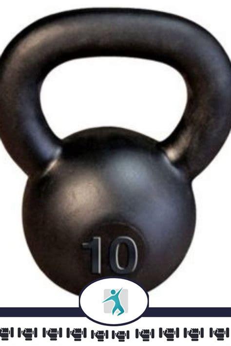 training magazine kettlebell results kettlebells brand