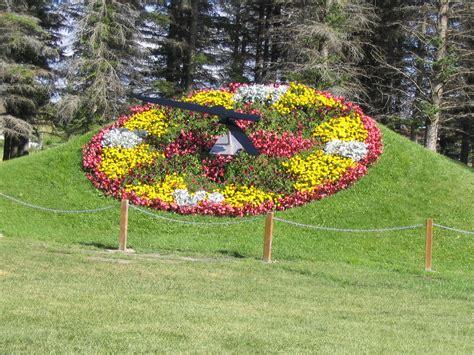 international garden international peace gardens