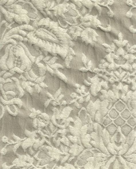 shabby upholstery fabric 17 best images about the shabby chic 174 collection upholstery fabrics on pinterest beautiful