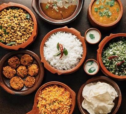 Indian Takeaway Ammas Arusuvai Kitchen