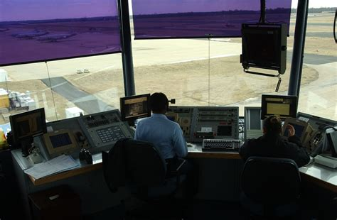 fileus navy     air traffic controllers