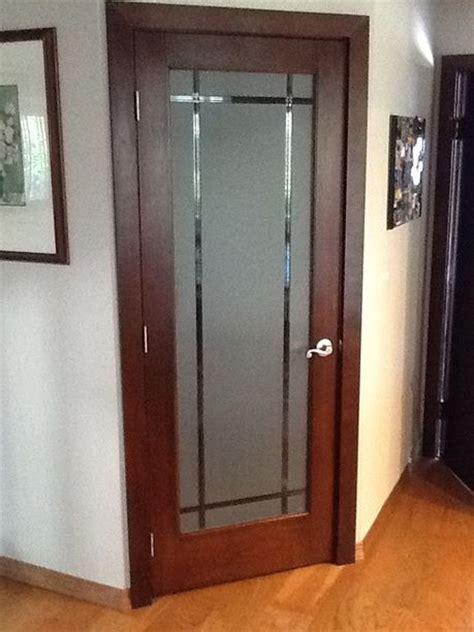 kitchen door ideas 1000 images about pantry door on