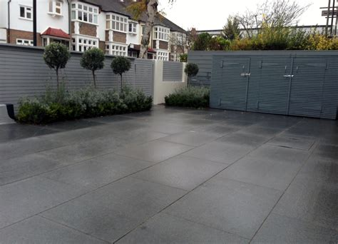 sted concrete patio wood look 51 best images about concrete 28 images 100 51 best
