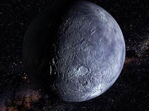 Is a secret rogue planet hiding behind Neptune? | It's ...