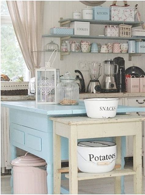 kitchen accessories suppliers 761 best vintage things images on food carts 2152