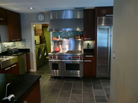 Small Gourmet Kitchen Ideas by Information About Rate My Space Questions For Hgtv