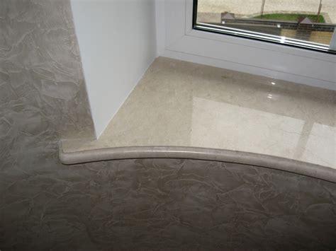 davanzali marmo davanzali soglie in marmo e molto altro lavorazioni in