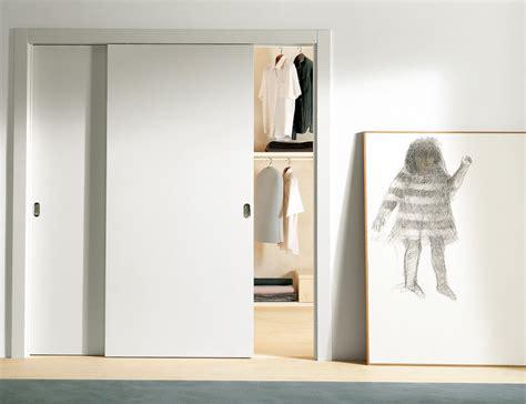 interior clear glass bypass sliding door for closet cool