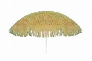 amazonde schneider sonnenschirm bast natur ca 200 cm With französischer balkon mit sonnenschirm mit fransen