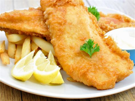 If you're on a keto diet or are prioritizing protein intake, salmon may be a better option. Haddock Snack / Baked Haddock Recipe - Food.com - Though cod and haddock are the main fish ...