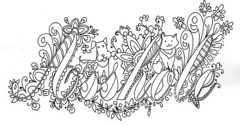 swear word coloring pages  coloring pages