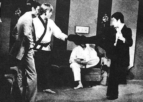 chuck norris on bruce lee 17 best ideas about bruce lee chuck norris on pinterest
