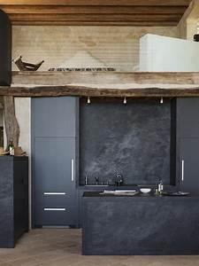 Marmor Qm Preis : cocinas r sticas las mejores ideas e im genes nomadbubbles ~ Michelbontemps.com Haus und Dekorationen