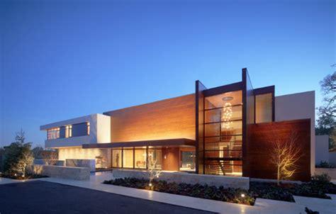 Home Design Lover : 15 Remarkable Modern House Designs