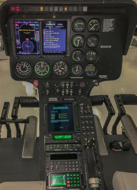 md helicopters    sale  transglobal aviation