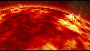 Photoshop Tutorial  How To Make The Sun