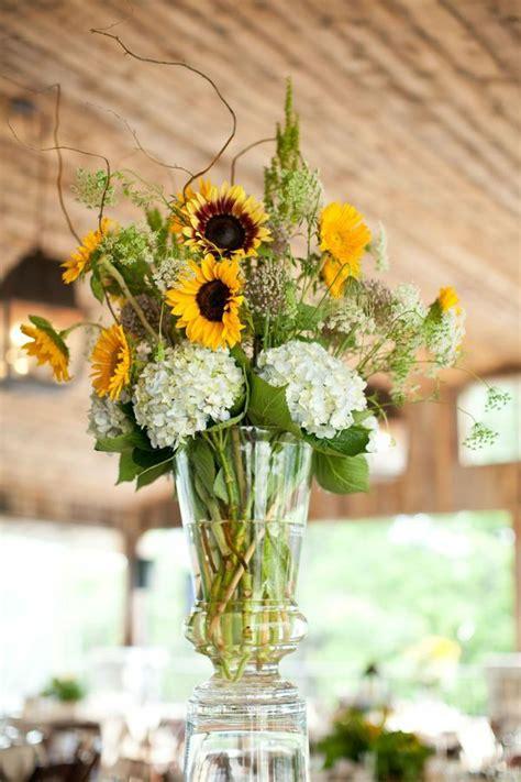 Interessante Ideen by Faszinierende Dekoideen Mit Sonnenblumen