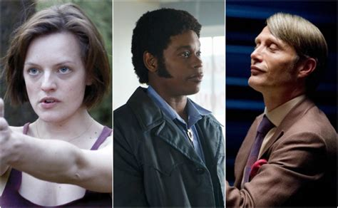 20 best tv crime shows of the 21st century did beat out fargo indiewire