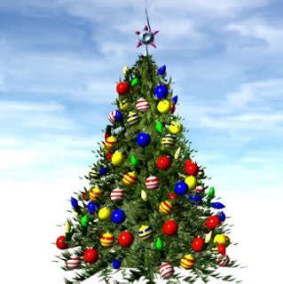 armando kaels  peralatan  indetik  natal