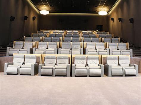 europacorp cinemas a 233 roville les cin 233 gaumont path 233