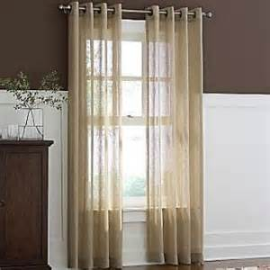 jc penney curtains in curtains drapes valances
