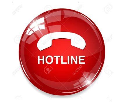 Lodge complaints about buses : Hotline 1955