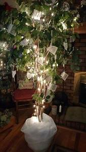 money does grow on trees see more bridal shower gift With money tree for wedding shower