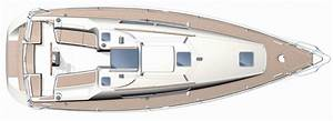 Vendu Jeanneau Sun Odyssey 36 I Occasion 550 AC