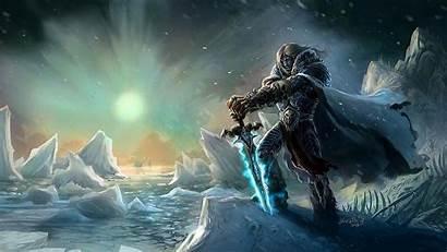 Warcraft 4k Wallpapers Ultra Klicken Dies Vorschau