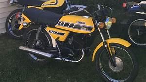 Yamaha 125 Rdx : 12 best yamaha 125 rdx images on pinterest yamaha 125 motorbikes and biking ~ Medecine-chirurgie-esthetiques.com Avis de Voitures