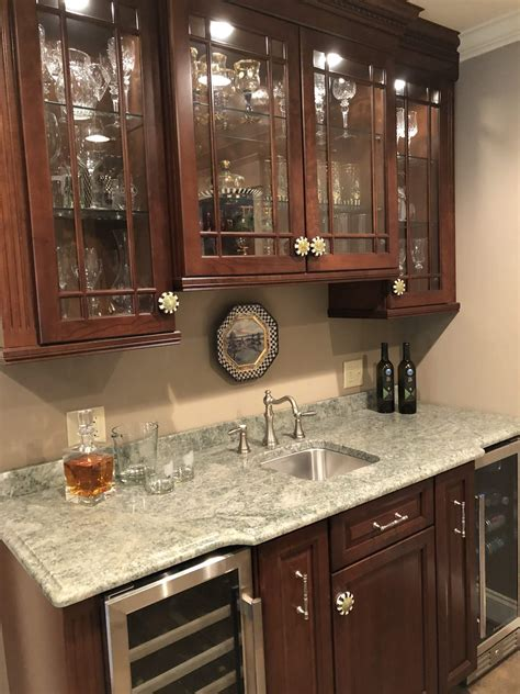 Home Bar Project by Historical Traditional Home Bar Gt The Beyond