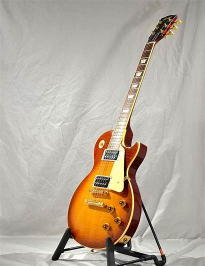 Gibson Jimmy Les Paul 1996 1st Edition