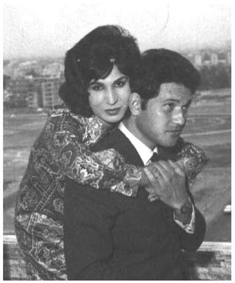 Fayza Ahmed فايزه احمد